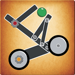 Machinery - Physics Puzzle 1.0.50