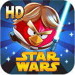 Angry Birds Star Wars 1.5.11