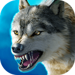 The Wolf 1.3.4