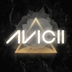 Avicii | Gravity HD 1
