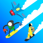 Power Hover: Cruise 1.0.2