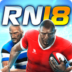 Rugby Nations 18 1.0.7