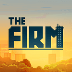 The Firm 1.2.4