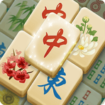 Mahjong Solitaire: Classic 1.4.3