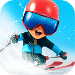 Snow Trial 1.0.59