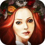 Beauty and the Beast - Hidden Objects Fairy Tale 1.1.006