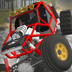 Offroad Outlaws 1.2.2