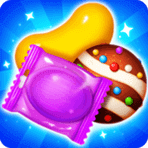 Candy Sweet Tasty 1.0.3
