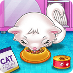 Kitty Kate Baby Care 1.0.4