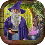 Fairyland Hidden Object Game 1.0