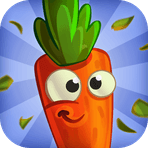 Farm and Click: Simple Farming Clicker 1.0.3