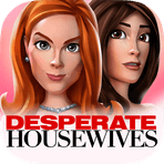 Desperate Housewives: The Game 18.07.19