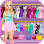 Trendy Fashion Styles Dress Up 1.2.2