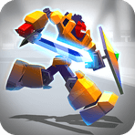 Armored Squad: Mechs vs Robots 1.1.0