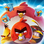 Angry Birds 2 2.18.1