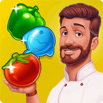 Let\'s Cook 1.2.0