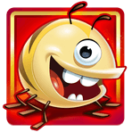 Best Fiends 5.3.6