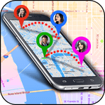 Mobile Number Locator 2.1