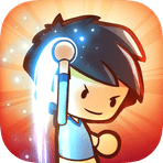 Swipe Fighter Heroes 1.0.22