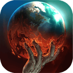 Zombie World: Black Ops 1.0.24