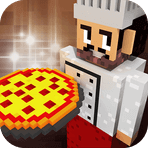 Pizza Craft: Cooking & Crafting Restaurant Fever 1.4