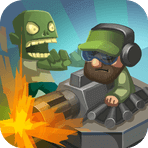 Zombie World: Tower Defense 1.0.19