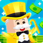 Cash, Inc. Fame & Fortune Game 1.1.4