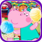 Cafe Mania: Kids Cooking Games 1.0.6