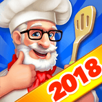 Cooking Madness 1.1.2