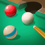 Pocket Pool 1.0.1