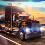 Truck Simulator USA 2.2.0