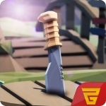 Flip Knife 3D: Knife Throwing Game 1.0.3