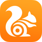 UC Browser 12.0.0.1088