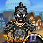 Swords and Sandals 2 Redux 1.8.3
