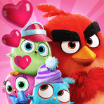 Angry Birds Match 1.1.5