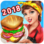Food Truck Chef™: Cooking Game 1.3.3