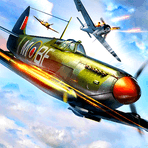 War Wings 5.1.37