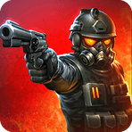 Zombie Shoot?Pandemic Survivor 1.8.1