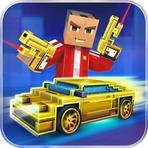 Block City Wars 6.7.3