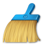 Clean Master 6.11.3