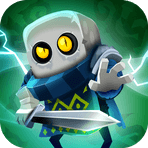 Dice Hunter: Quest of the Dicemancer 2.7.0