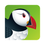 Puffin Web Browser 7.0.6.18027