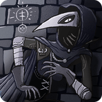 Card Thief 1.2.2