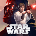 Star Wars: Rivals™ (Unreleased) 1.13.81