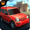 Driving Academy – India 3D 1.3