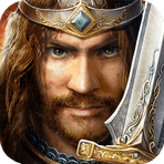 Game of Kings: The Blood Throne 1.3.1.27