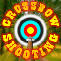 Crossbow Shooting 3D simulator 1.7