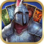 The Elder Scrolls®: Legends™ 1.70.1