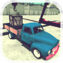 Trucker: City Delivery 1.1.5