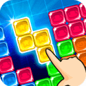 Block Brick Free With Friends: Tetris Puzzle Games 1.1